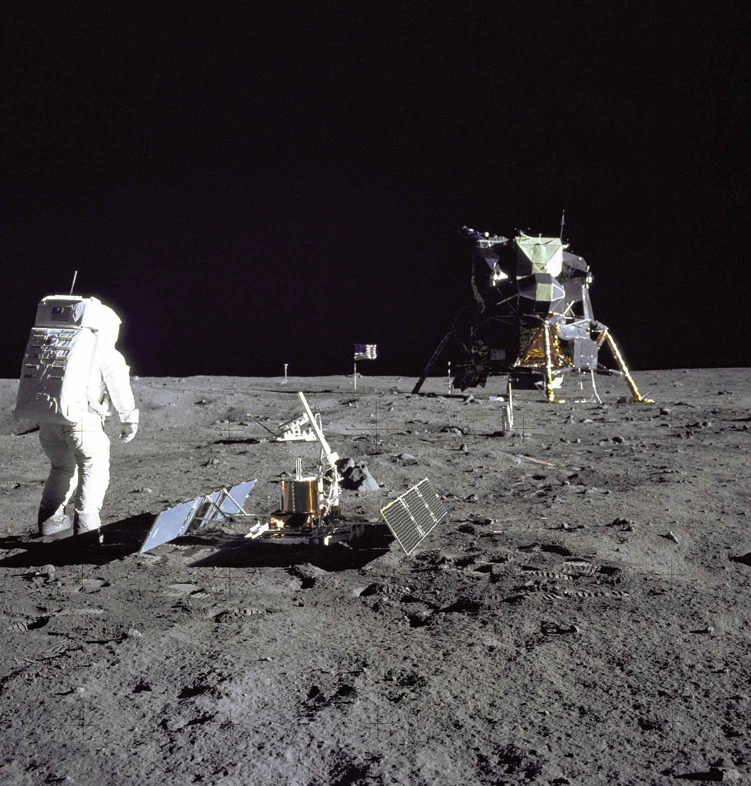 blog_aldrinseismometer_apollo11